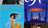 Auteur Pam Muñoz Ryan Décrit Journey du rejet à New York Times Bestseller List