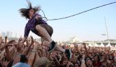 Lollapalooza de Chicago 2014 rumeurs de Gamme et Ticket Nouvelles: des artistes comme Kanye West, Outkast et Pearl Jam Peut jouer qu'une seule nuit à cause de Coachella, Bonnaroo