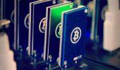 Pourquoi Bitcoin est un échec