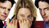 Tout ce que je dois savoir, je appris de Journal de Bridget Jones ''