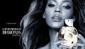 Top 10 le plus célèbre Fashion Brands en 2014
