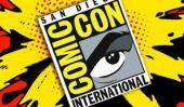 San Diego Comic-Con 2014 Dates, le calendrier, les prix des billets et Evénements: Warner Bros et DC Entertainment annoncent «Gotham, '' Le Flash, '' Constantine 'et« flèche »Evénements