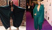 Une lettre ouverte à propos de Rihanna Prom