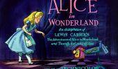 Tout ce que je dois savoir, je appris de Alice au pays des merveilles