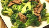 Top 10 des aliments de lutte contre le cancer