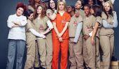 """Saison 2 de """"Orange Is The New Black"""" Pays Off Big Time"""