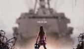 'The Last Ship' Spoilers Saison 2 & Nouvelles: Les vrais ennemis sont «Le Immunisés '[Visualisez]