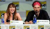 """Actrice Lease """"Grimm"""" LA Maison de Bree Turner pour 14K $"""