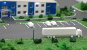 TÜV: Carte de conducteur - En savoir plus sur la fonction et l'application au fournisseur de service