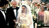 Top 10 Avantages de mariages précoces