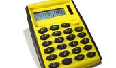 Assurance auto: la calculatrice en ligne - la façon de calculer la contribution