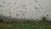 Que pouvez-vous faire sur les jours de pluie?  - Entreprises pour les couples