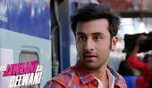 Top 10 des plus beaux acteurs de Bollywood en 2014