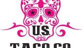 Minuit mexicaine Repas à haut de gamme de style américain Mexican Dining: Taco Bell lance haut de gamme Restaurant Tendance US Taco Co. et Urban Taproom