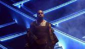 Billboard Music Awards 2015 Performances critique: Kanye West, Iggy Azalea, Britney Spears & More