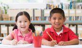 Assurez recyclage pour les éducateurs - de sorte que vous pouvez gérer