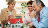 Contrat de courtage pour les ventes intérieures - ce qu'il faut chercher