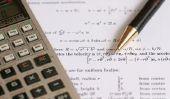 Appliquer dans les formules Excel - comment cela fonctionne: