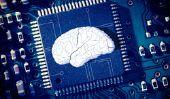 Quel processeur est mieux - AMD ou Intel?