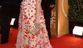Top 10 des pires robes de Hollywood actrices année dernière en 2014