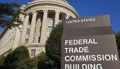 FTC révise les règles de la protection en ligne des enfants