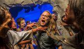 Walking Dead Saison 5 Moulage Nouvelles: Nouveau personnage joué par Ross Marquand à émerger