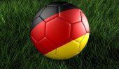 FIFA 12: améliorer Virtual Pro - Voici comment