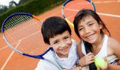 Les faux jumeaux - de sorte que vous promouvoir l'individualité des enfants