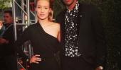 Lakers Nouvelles & ESPYs 2014: star de la NBA Nick jeunes pourparlers entre Iggy Azalea Feud et Nicki Minaj [Visualisez]