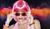 70 - les meilleurs conseils de maquillage