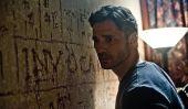 Critique du film: «Délivre-nous du mal»