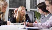 Comment puis-je mis en place un comité d'entreprise?  - La façon de procéder