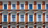 Droits des locataires perçoivent - comment cela fonctionne au Schimmel