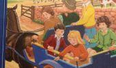 18 Summer Fun Idées de lecture pour les enfants, les adolescents et les adultes