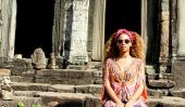 Beyonce et Jay Z régime et de poids 2015: 'Flawless' Chanteur lance bio, sans gluten, sans SOJA & Dairy-gratuit Service de livraison des aliments [Photos]
