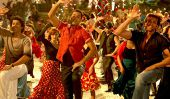 Top 10 des chansons les plus populaires de Bollywood Danse Contemporaine So Far