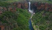 Top 10 des merveilles les plus fascinants de l'Australie