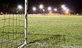 Utiliser des systèmes mise en place tactiquement utile - Football