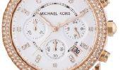 Top 10 Best Michael Kors Montres sur Amazon