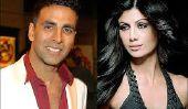 Top 10 des meilleurs de courte durée Love Stories de Bollywood