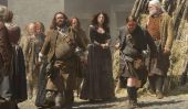 "«Outlander» Saison 1 Episode 11 Recap: Essai Revelead l'inattendu dans ""Mark The Devil"""