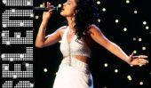 Oui, s'il vous plaît: Jennifer Lopez rendra hommage à Selena au Billboard Latin Music Awards de ce soir