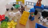 LEGO Digital Designer - construire des modèles Star Wars