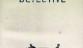"""Rumeurs Saison 2 Cast 'True Detective """", Acteurs & Date de sortie: Matthew McConaughey pourparlers HBO Montrer que la production peut être reportée"""