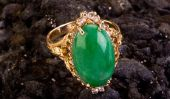 Mood Ring - Découvrez des bijoux extraordinaires