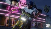 GTA 5 PC Date de sortie, Télécharger & Exigences: Take-Two Interactive et Amazon Discuter PC, PS4 et Xbox One Releases