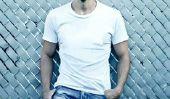 Enrique Iglesias Songs & Tournée 2014 Dates et billets: 'Bailando' les sommets des charts et dépasse le Million Mark Télécharger