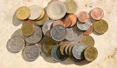 Évaluer la valeur de collecteur de pièces de monnaie de DM correctement