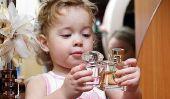 Top 10 des meilleurs parfums pour les enfants en 2015
