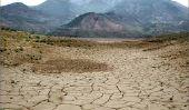 Top 10 pays avec pénurie d'eau en 2014